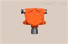 可燃气体探测仪厂家