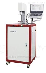 LT3306自动过滤效率测试仪