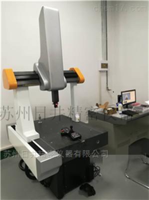 ENC -654三坐标测量机
