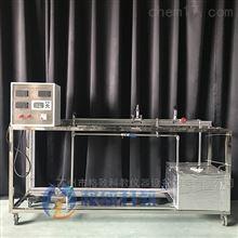 GZC029热工基本参数测量装置