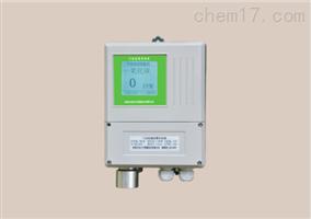 QD6380双参数气体报警仪