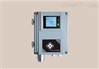 QD6380II一体式气体报警仪