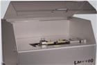 LAM Technologies 测力仪