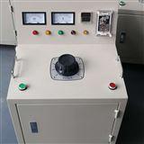 试验变压器电动操作台 YNTC-102