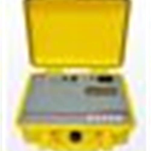 KZC30水內冷發電機絕緣電阻測試儀