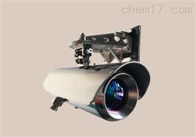 S350YS固定扫描式激光气体遥测