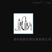 CZ63型分体式测振仪
