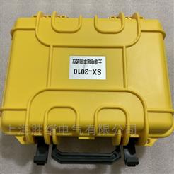 GD3001多功能接地电阻测试仪