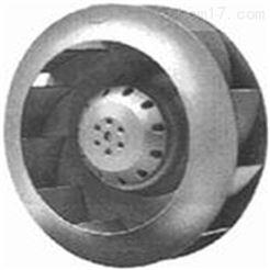 W2E142-BB01-01供应EBM-PAPST风扇