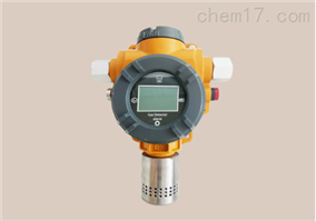 QD6360粉尘气体传感器(新款)