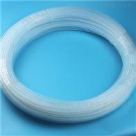 定制PFA系列产品PFAT透明管各规格定制