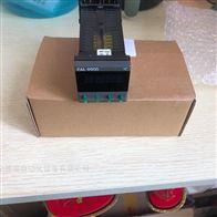 99101F英国CAL温控器CAL 9900系列过程控制器