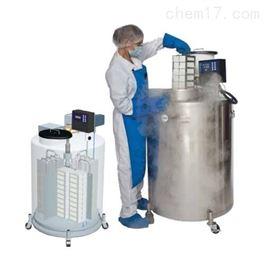 HEco 800-系列MVE大型气相液氮罐HEco 800系列