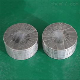 齐全换热器高强石墨垫片生产厂家