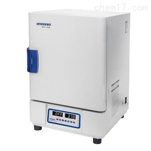 维根斯强制对流干燥箱(标准型)