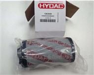 HYDAC賀德克濾芯R係列授權代理原裝正品特價