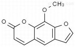 花椒毒素标准品实验用途