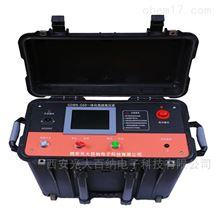 济南一体化电缆测试高压电源品质