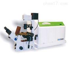美国BioTools手性拉曼光谱仪