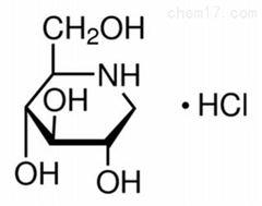 去氧野艽霉素盐酸盐化学性质标准品