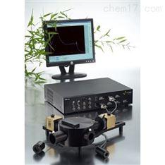 法国Bio-Logic光合作用仪器(叶绿素荧光仪)