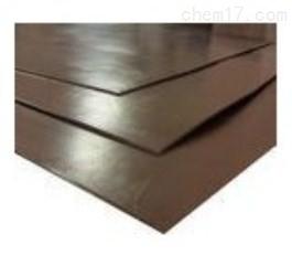 铁岭石墨复合板,朝阳高强垫,葫芦岛泸州304石墨复合板