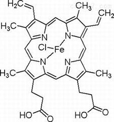 氯化血根碱标准品