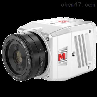 迷你尺寸超高速摄像机高清彩色画质