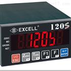 英展控制器型号120S输出继电器/RS232通讯