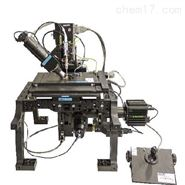 扫描离子电导显微镜 SICM
