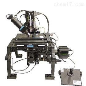 HEKA微區掃描離子電導顯微鏡 SICM