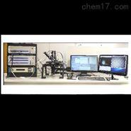 掃描離子電導顯微鏡 SICM