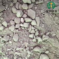 轻集料混凝土的用途