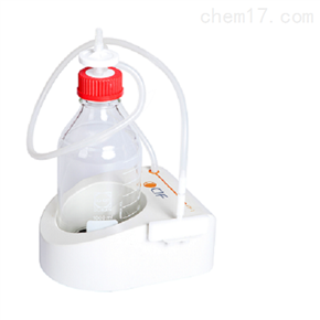 ATF-1CIF实验室废液收集系统