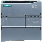 西门子PLC可编程控制器CPU1215C