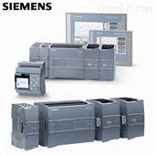 西门子S7-1200CPU1215C可编程控制器