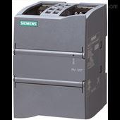 西门子S7-1200CPU1215C模块控制器