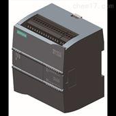 西门子S7-1200CPU1215C中央控制器