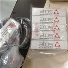 ATOS阿托斯E-MI-AC电子放大器插头式