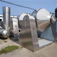 二手3000L双锥干燥机