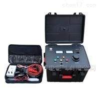 SDHT-2013高壓電纜外護套故障測試儀