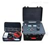 SDHT-2013高压电缆外护套故障测试仪