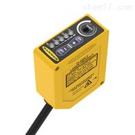 Q60VR3AF2000BANNER邦纳光电传感器