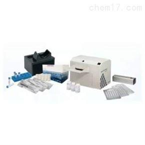CHQC-24大肠杆菌检测仪