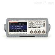 同惠 TH2817C+ 滤波器平衡测试仪