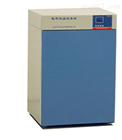 SKP-03B.400电热恒温培养箱
