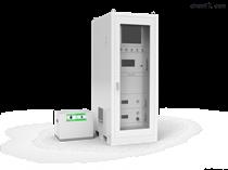 K-EP80揮發性有機物在線監測系統-FID