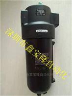 F46-831-MODG干燥器油过滤器F46-801-NODG诺冠NORGREN