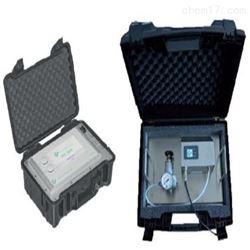 PC400德国CS压缩空气质量检测颗粒物检测仪