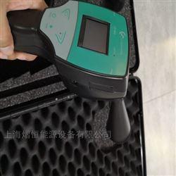 LD400超声波测漏仪行情价